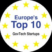 Top10_logo