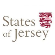 states-of-jersey-sq