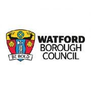 watford-sq